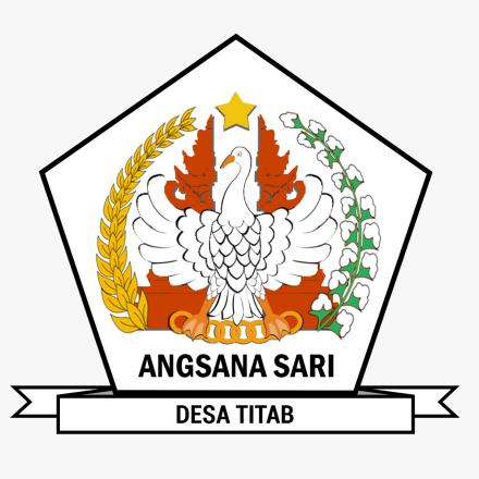 Sejarah Desa Titab